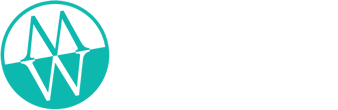 Mitchell Williams